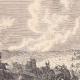 DÉTAILS 05 | Bataille de Waterloo - Maréchal Ney - Champ de Bataille (18 Juin 1815)