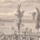 DETALLES 02 | Batalla de Waterloo - Tácticas militares - Mariscal Grouchy (1815)