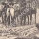 DETALLES 03 | Batalla de Waterloo - Tácticas militares - Mariscal Grouchy (1815)