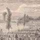 DETALLES 05 | Batalla de Waterloo - Tácticas militares - Mariscal Grouchy (1815)
