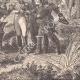 DETALLES 06 | Batalla de Waterloo - Tácticas militares - Mariscal Grouchy (1815)