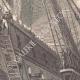 DÉTAILS 02 | Embarquement de Napoléon pour Sainte Hélène sur le Bellérophon (15 Juillet 1815)