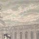 DÉTAILS 03 | Entretien d'Alexandre Ier et de Duroc - Premier Empire