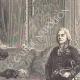 DÉTAILS 02 | Entretien de l'Empereur Alexandre avec Talleyrand (1808)