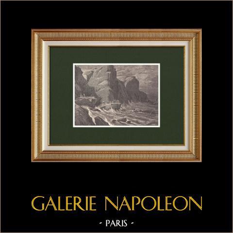 Smokkelwaar - Napoleon Bonaparte |