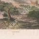 Einzelheiten 04 | Agrigento - Tal der Tempel - Sizilien (Italien)