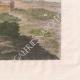 Einzelheiten 06 | Agrigento - Tal der Tempel - Sizilien (Italien)