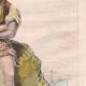 DETALLES 04 | Masaniello, revolucionario napolitano del siglo XVII (Italia)