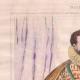 DÉTAILS 01   Henri Ier de Guise dit le Balafré - Costume (1549-1588)