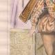 DÉTAILS 02   Henri Ier de Guise dit le Balafré - Costume (1549-1588)
