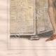 DÉTAILS 03   Henri Ier de Guise dit le Balafré - Costume (1549-1588)