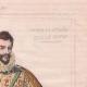 DÉTAILS 04   Henri Ier de Guise dit le Balafré - Costume (1549-1588)