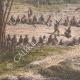 DÉTAILS 05 | La lutte - Jeu funèbre (Laos)