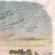 DÉTAILS 05   Vue de Fachoda - Shilluk (Soudan du Sud)