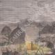 DÉTAILS 01 | Peuple Dinka - Ethnie - Nil - Agriculture - Élevage (Soudan du Sud)