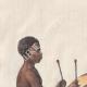 DÉTAILS 01 | Musiciens Bongo - Groupe ethnique au Soudan du Sud
