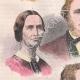 DETAILS 02 | Mormons portraits