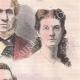 DETAILS 04 | Mormons portraits