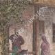 DÉTAILS 01 | Noces - Danse - Tradition (Transylvanie)