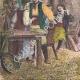 DÉTAILS 04 | Noces - Danse - Tradition (Transylvanie)