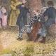 DÉTAILS 08 | Noces - Danse - Tradition (Transylvanie)