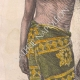 DETAILS 02 | Tahitian men - French Polynesia (France)