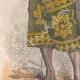 DETAILS 03 | Tahitian men - French Polynesia (France)