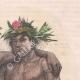 DETAILS 04 | Tahitian men - French Polynesia (France)