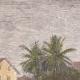 DÉTAILS 02 | Mission du Gabon - Baraka - Afrique Centrale (Gabon)