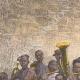 DÉTAILS 01 | Mission du Gabon - Enfants - Baraka - Afrique Centrale (Gabon)