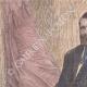 DÉTAILS 01 | Portrait de Ulysses S. Grant (1822-1885)