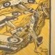 DÉTAILS 06 | Combat Aérien - WW1 - Héroisme de l'aviation militaire française
