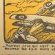 DÉTAILS 07 | Combat Aérien - WW1 - Héroisme de l'aviation militaire française