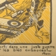 DÉTAILS 08 | Combat Aérien - WW1 - Héroisme de l'aviation militaire française