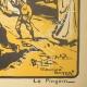 DÉTAILS 08   Combat Aérien - WW1 - École d'Aviation - Le Pingouin - Elèves pilotes