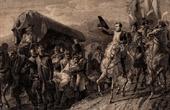 Napoleon - Ulm Surrender - Napoleonic Wars - Great Army (1805)