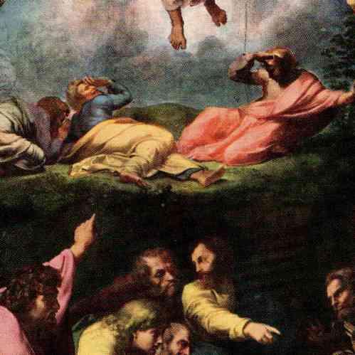 Pinacoteca Vaticana Pinacoteca Vaticana The