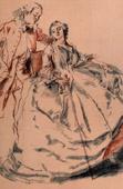 Romanticism - The Conversation (Portail)