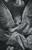 Angel - Angel Musician (El Greco)