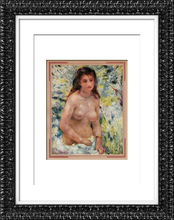 Pure nudisme galerie de la famille le naturisme en plein