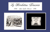 Historical Document - Assignat - French Revolution - Louis XVI King of the Bourgeoisie