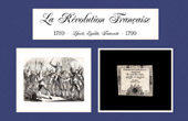 Historical Document - Assignat - French Revolution - Storming of the Bastille