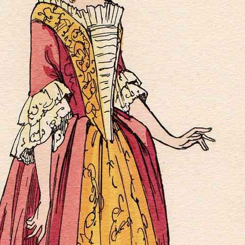18th century erotica 18th century erotica http www oldantiqueprints