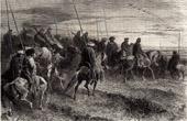 Russia - Cossacks - Soldier - Tsar - Czar - Tzar