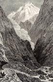 Berg (Kaukasien)