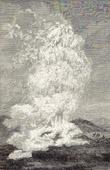 Geysir (Island)