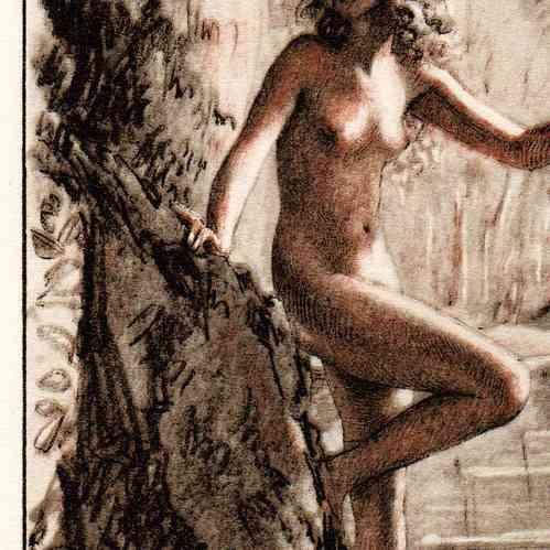 videos gratuites erotiques Nord