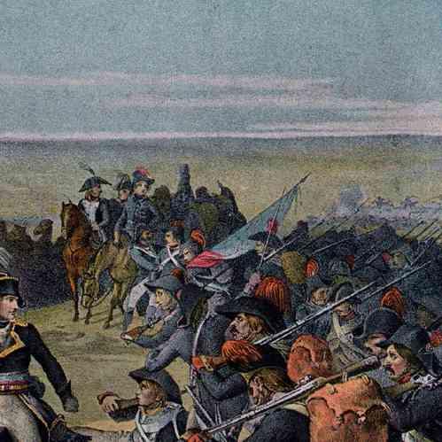 Stampe antiche campagna d 39 egitto impero ottomano for Stampe di campagna francese