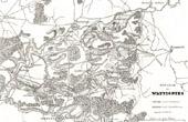 French Revolutionary Wars - Battle of Wattignies (1793) - Austria