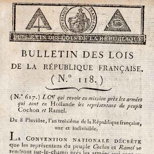 Resultado de imagen para documento historico